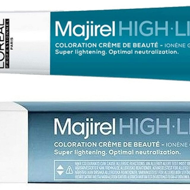 Majirel-biondo-high-lift