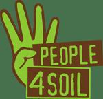 people4soil_logo-150