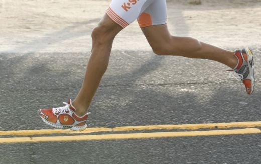 1x1.trans ¿Sólo dispones entre 10 y 20 minutos para correr?