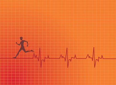 ¿En cuánto tiempo se pierde la forma física?