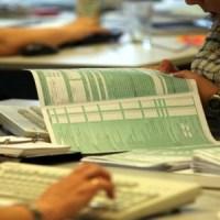 Οι αλλαγές S.O.S. στις φορολογικές δηλώσεις