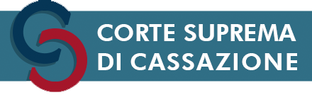 CassazioneMaxi-1