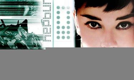 Los Consejos de Belleza de Audrey Hepburn