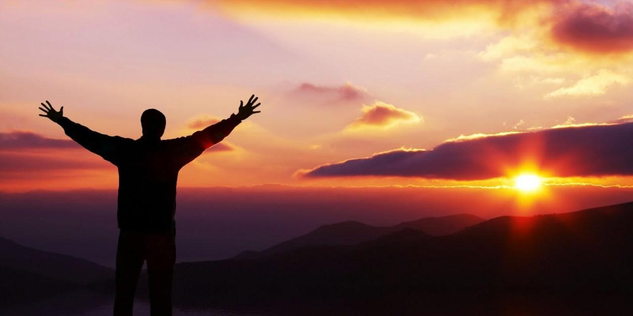 Fidelidad Celestial