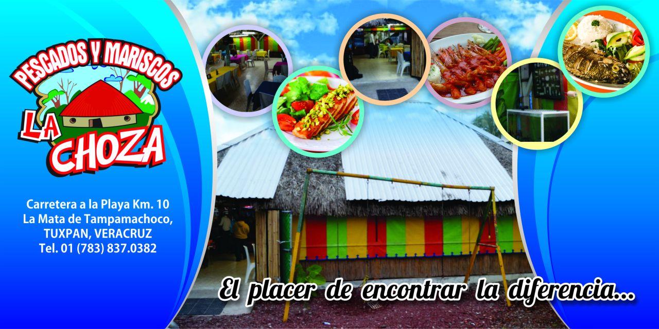 Restaurante LA CHOZA