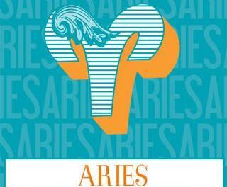 HORÓSCOPOS CHINGONES – ARIES – PREDICCIONES 2015