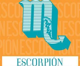 HORÓSCOPOS CHINGONES – ESCORPIÓN – PREDICCIONES PARA 2015