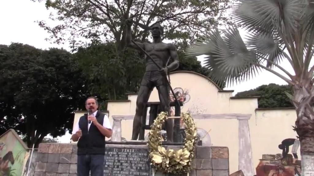 """JUAN BUENO TORIO ARRANCA """"LA RUTA POR EL VERACRUZ INDEPENDIENTE"""""""