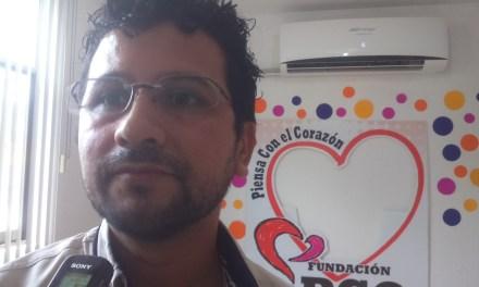 Fundación Piensa con el Corazón realizará diversas campañas de salud
