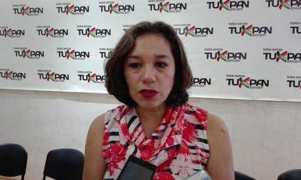 Hoy da inicio Primer Festival Tuxpan Vive 2016