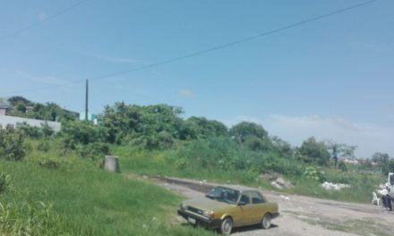Ayuntamiento retirará a Gobierno del Estado terrenos donados