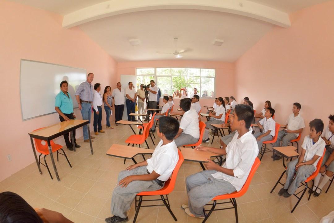 aula infonavit tenechaco (138)