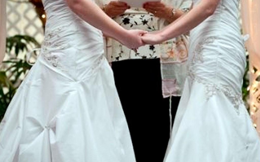 Podría efectuarse la primer Boda Gay de Tuxpan Veracruz