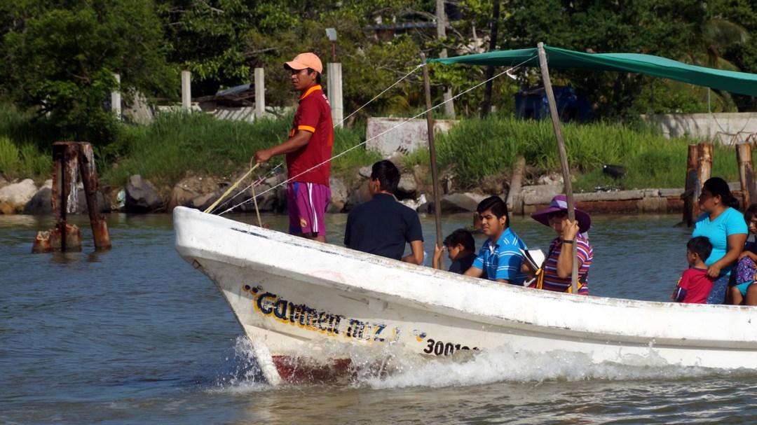 dia-del-pescador-la-mata-tampamachoco-tuxpan-veracruz (1)