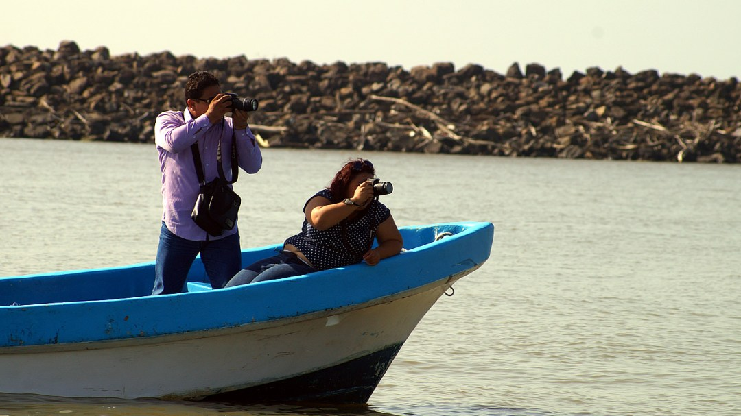 dia-del-pescador-la-mata-tampamachoco-tuxpan-veracruz (10)