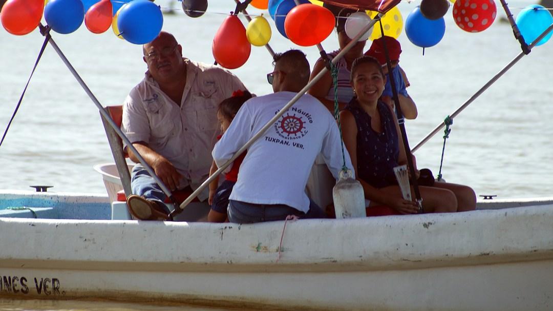 dia-del-pescador-la-mata-tampamachoco-tuxpan-veracruz (11)
