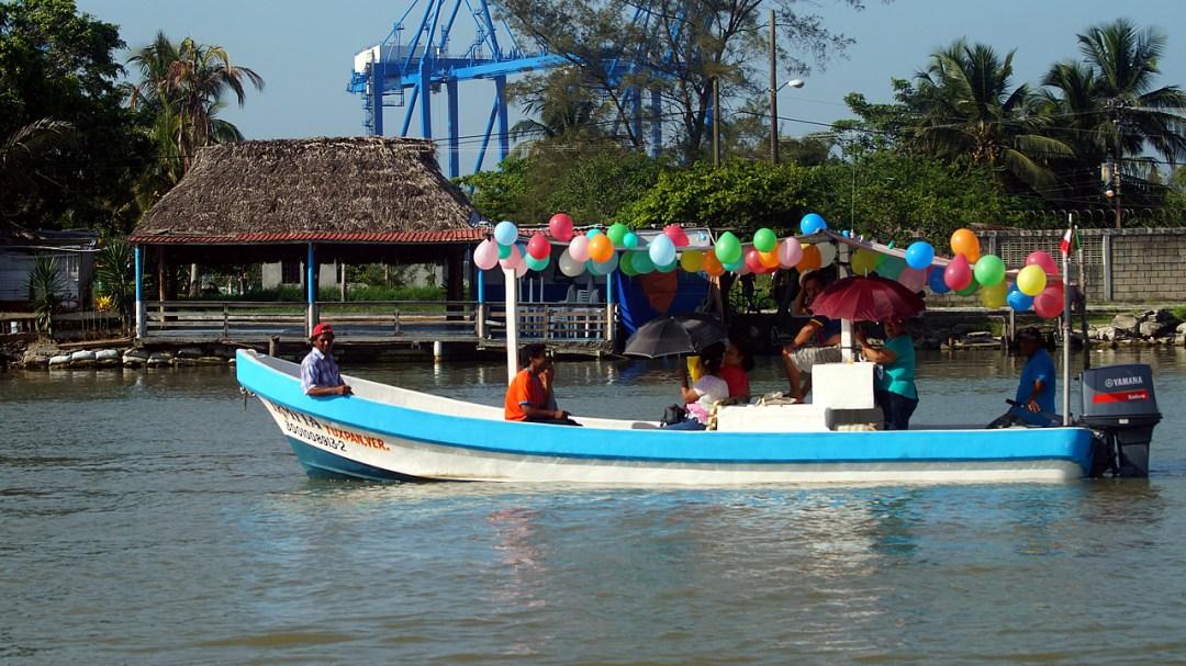 dia-del-pescador-la-mata-tampamachoco-tuxpan-veracruz (23)