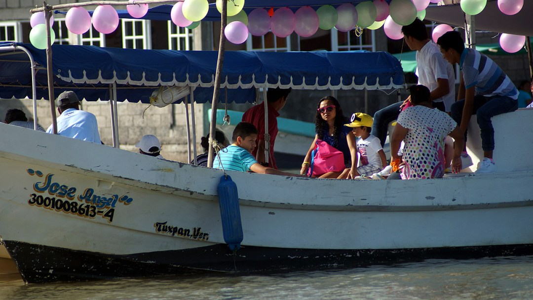 dia-del-pescador-la-mata-tampamachoco-tuxpan-veracruz (24)