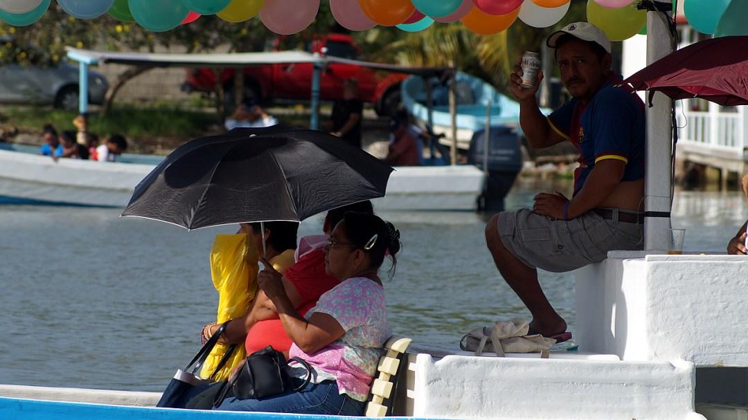 dia-del-pescador-la-mata-tampamachoco-tuxpan-veracruz (26)
