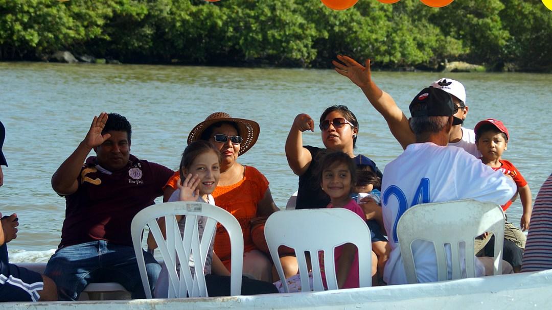 dia-del-pescador-la-mata-tampamachoco-tuxpan-veracruz (4)