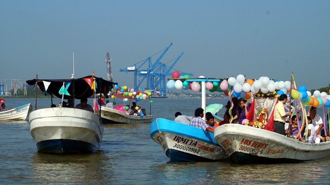 dia-del-pescador-la-mata-tampamachoco-tuxpan-veracruz (9)