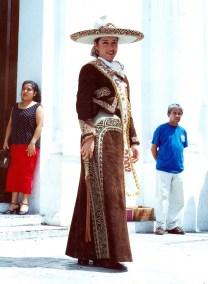 Abril Adriana Ramos Basurto 2002