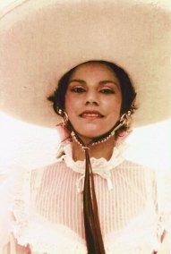 Elisa Antonia Vega Méndez - 1983