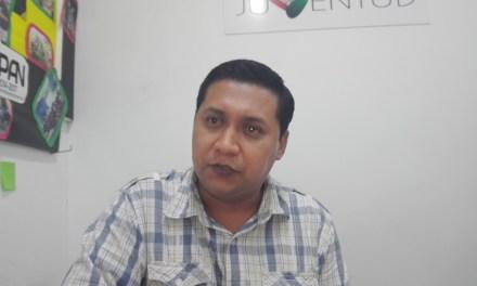 """Aumenta """"SEXTING"""" en Tuxpan, jovencitas las más afectadas"""