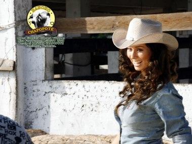 Myrna Gabriela Cabrera Vázquez - 2008