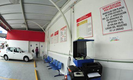 A partir de septiembre, multas de Tránsito por incumplir con verificación vehicular