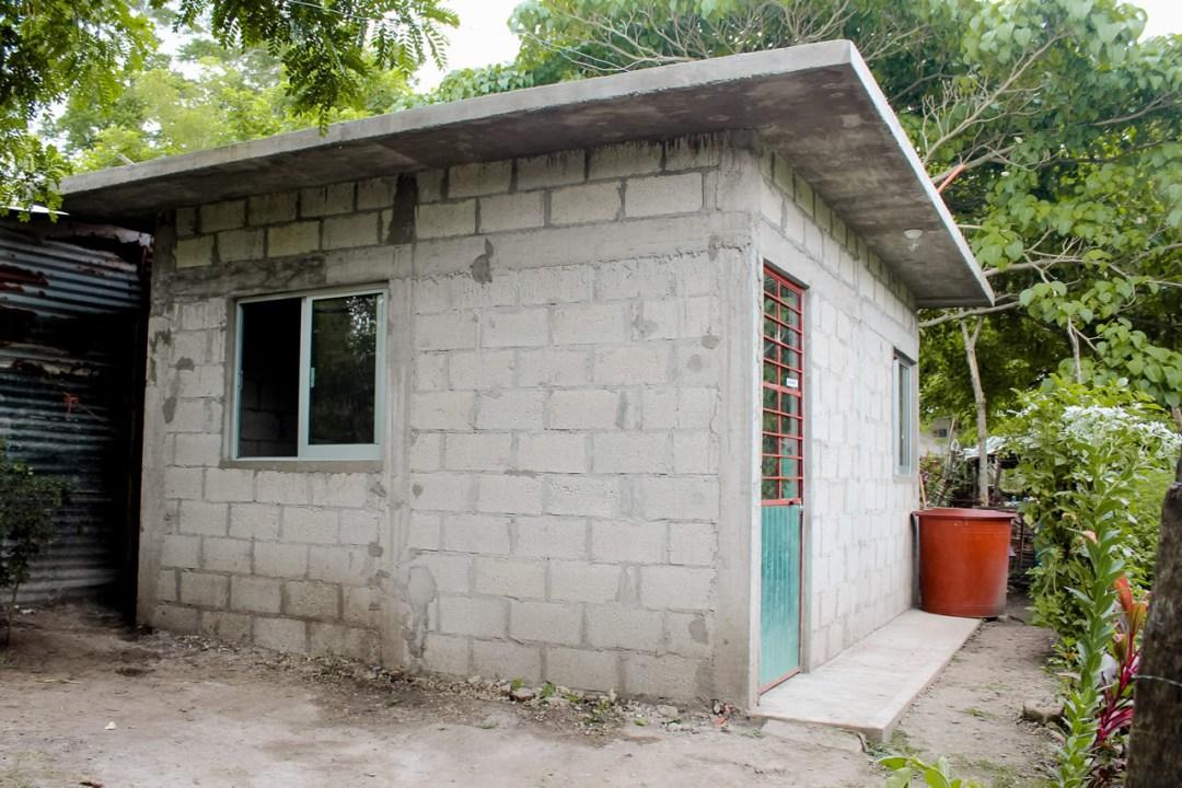 cuarto dormitorio chalahuite (1)