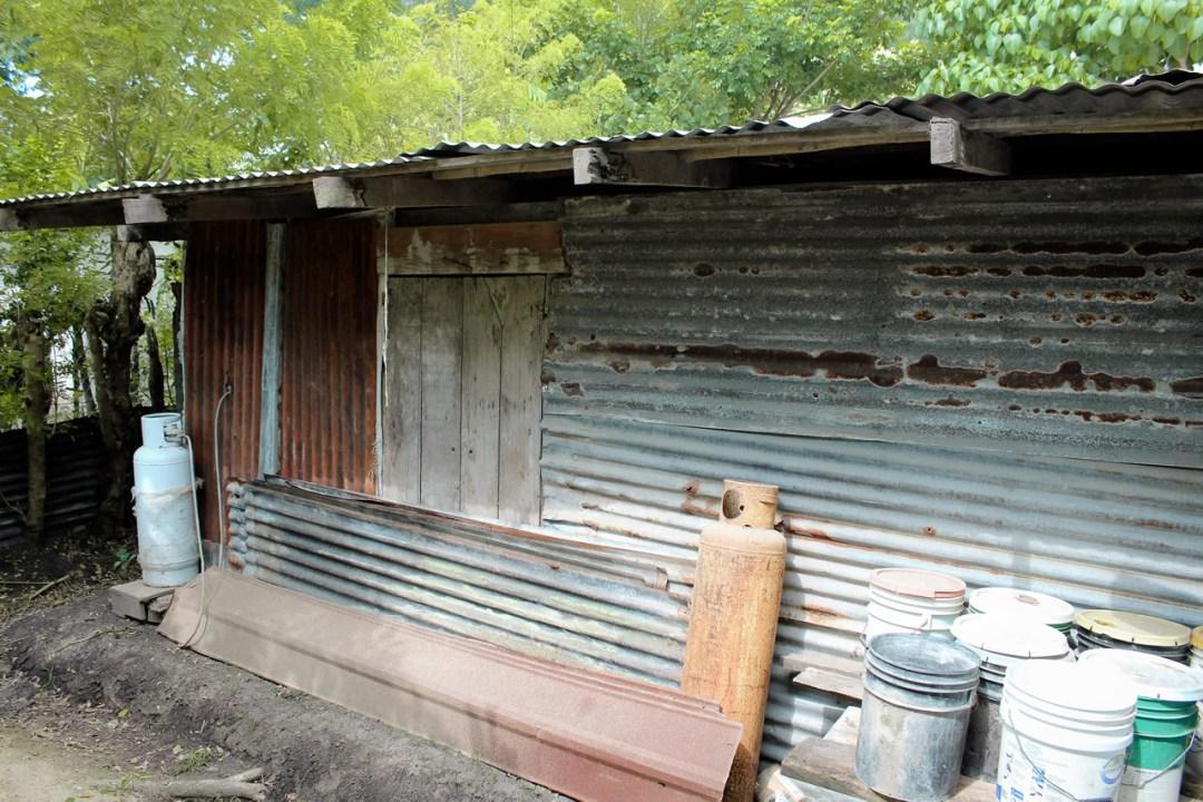cuarto dormitorio chalahuite (121)