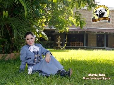 mayte mar chica forotuxpan agosto 2009 (4)