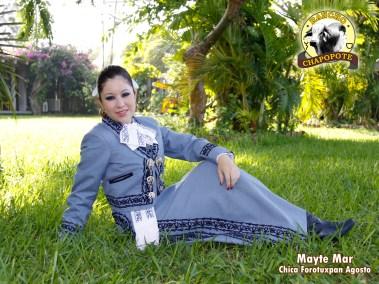mayte mar chica forotuxpan agosto 2009 (6)
