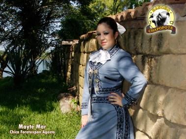 mayte mar chica forotuxpan agosto 2009 (7)