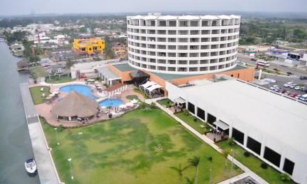 Tuxpan como destino para Turismo de Convenciones