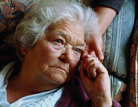 el Alzheimer podría reclasificarse como diabetes tipo 3 en niños