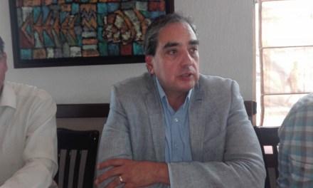 Se efectuará en Tuxpan 2do. Congreso Nacional de Litigación Oral y Criminalística