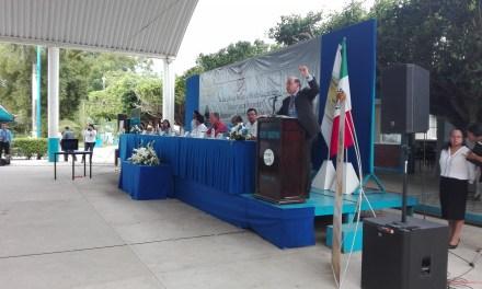 EMAP promueve en los jóvenes  Valores y  Derechos Humanos