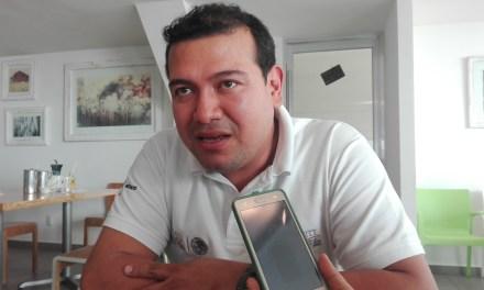 Veracruz, estado con mayor rezago en regularización de propiedades