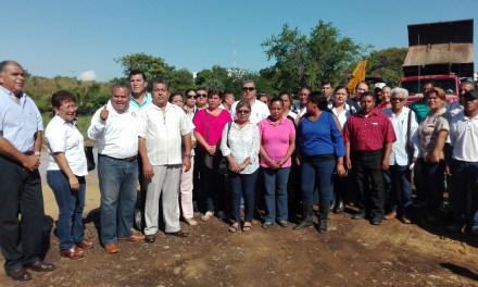 Supervisión Escolar de Telebachilleratos contará con inmueble propio