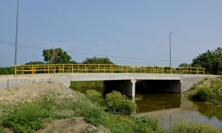 Ayuntamiento de Tuxpan Cubre Necesidades en Seminario Mayor