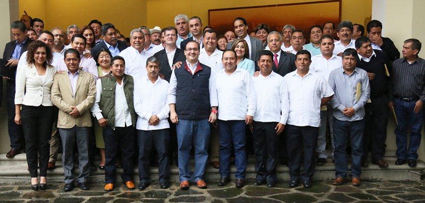 Más de 40 ladrones en Veracruz
