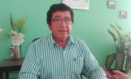 Inseguridad está generando ausentismo en  escuelas de Tuxpan