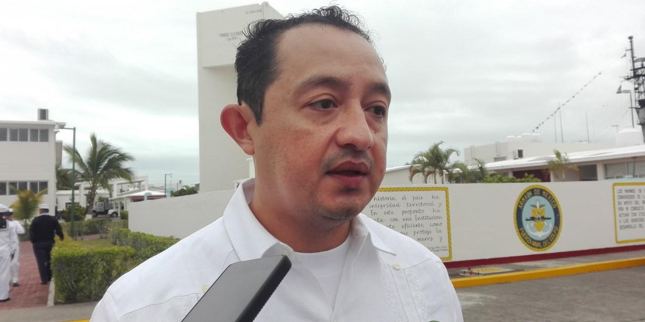 """El """"Chacal de Barra Galindo"""" podría recibir 50 años de cárcel"""