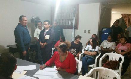 Venció el plazo para que  aspirantes a  Candidaturas Independientes presentarán documentación