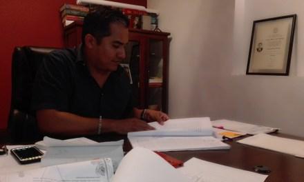 """Habitantes de """"Reyes Heroles"""" son víctimas de fraude y podrían quedarse en la calle"""