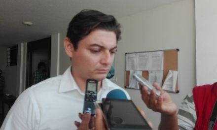 OPLE continúa trabajando en el proceso electoral  a pesar de existir adeudos