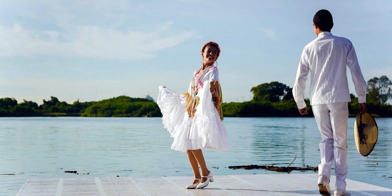 Reactivan Tardes Culturales en Tuxpan