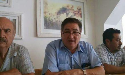 PT convoca a apoyar iniciativa para echar atrás el Gasolinazo